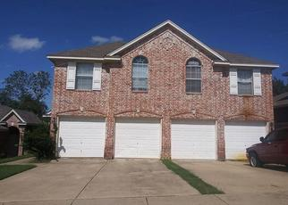 Foreclosure Home in Arlington, TX, 76013,  COTTAGE PARK CT ID: P1423178