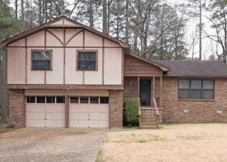 Foreclosure Home in Little Rock, AR, 72210,  LEMONCREST LN ID: P1423397