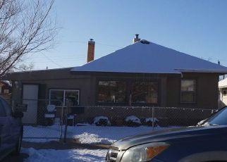 Casa en ejecución hipotecaria in Pueblo, CO, 81001,  E 12TH ST ID: P1423405