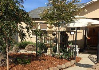 Casa en ejecución hipotecaria in Roseville, CA, 95678,  HILLCREST AVE ID: P1423439