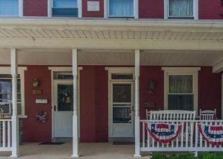 Casa en ejecución hipotecaria in Denver, PA, 17517,  N 6TH ST ID: P1423676