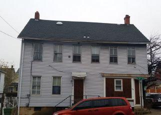 Casa en ejecución hipotecaria in Bethlehem, PA, 18015,  E 5TH ST ID: P1423696