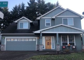 Foreclosure Home in Canby, OR, 97013,  SE 9TH AVE ID: P1423765