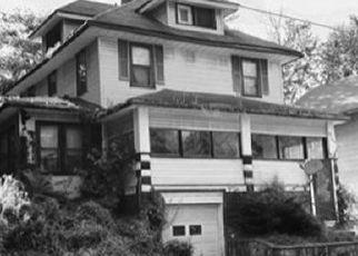 Casa en ejecución hipotecaria in Mansfield, OH, 44902,  S FRANKLIN ST ID: P1423922