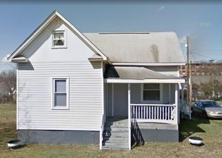 Foreclosure Home in Charlotte, NC, 28208,  GOFF ST ID: P1424047