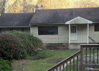 Casa en ejecución hipotecaria in Garrison, NY, 10524,  SPROUT BROOK RD ID: P1424471