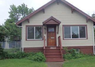 Casa en ejecución hipotecaria in Great Falls, MT, 59401,  8TH AVE N ID: P1424649