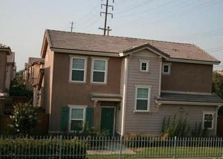 Casa en ejecución hipotecaria in Riverside, CA, 92501,  CARROTWOOD ST ID: P1424668
