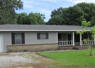 Foreclosure Home in Robertsdale, AL, 36567,  W ILLINOIS ST ID: P1424708