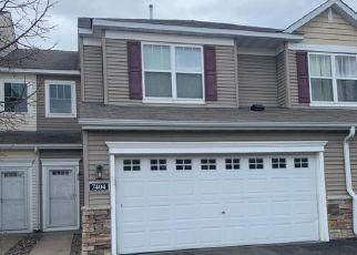 Casa en ejecución hipotecaria in Minneapolis, MN, 55443,  XENIA LN N ID: P1424724