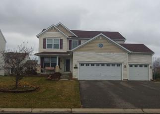 Casa en ejecución hipotecaria in Shakopee, MN, 55379,  SWITCHGRASS LN ID: P1424728