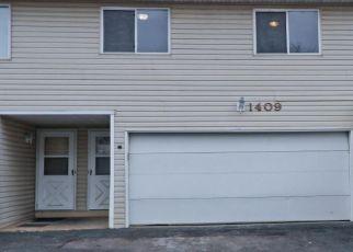 Casa en ejecución hipotecaria in Shakopee, MN, 55379,  4TH AVE E ID: P1424754