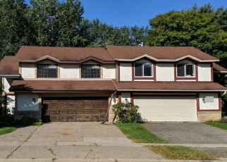 Casa en ejecución hipotecaria in Saint Paul, MN, 55123,  DENMARK AVE ID: P1424759