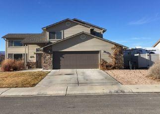 Foreclosure Home in Fruita, CO, 81521,  COMPTON CT ID: P1424973