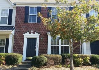 Foreclosure Home in Charlotte, NC, 28213,  SHINKANSEN DR ID: P1424990