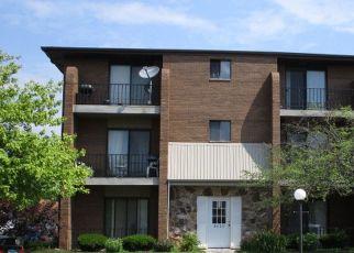 Casa en ejecución hipotecaria in Chicago, IL, 60633,  E GOODRICH AVE ID: P1425328