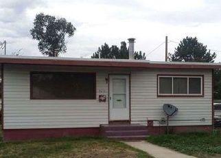 Foreclosure Home in Pocatello, ID, 83201,  E CEDAR ST ID: P1425561