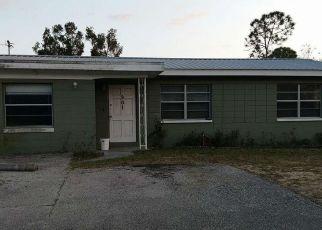 Casa en ejecución hipotecaria in Avon Park, FL, 33825,  W PLEASANT ST ID: P1425580