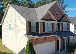Casa en ejecución hipotecaria in Snellville, GA, 30039,  KITTERY PT ID: P1425631