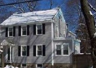 Casa en ejecución hipotecaria in Bethel, CT, 06801,  HENRY ST ID: P1425773