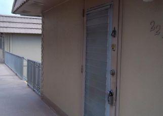Casa en ejecución hipotecaria in Delray Beach, FL, 33446,  SAXONY E ID: P1425817