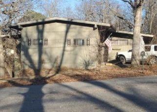 Foreclosure Home in Bella Vista, AR, 72715,  BASORE DR ID: P1426120
