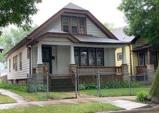 Casa en ejecución hipotecaria in Milwaukee, WI, 53212,  N 5TH ST ID: P1426241