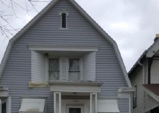 Foreclosed Homes in Milwaukee, WI, 53210, ID: P1426254