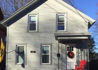 Casa en ejecución hipotecaria in Glens Falls, NY, 12801,  HUNTER ST ID: P1426463