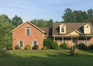 Foreclosure Home in Dickson county, TN ID: P1426723