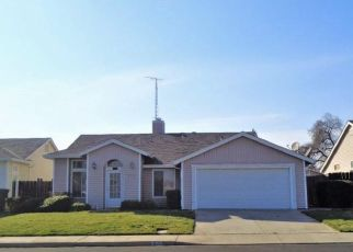 Foreclosure Home in Stanislaus county, CA ID: P1426790