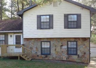 Casa en ejecución hipotecaria in Conyers, GA, 30094,  OREGANO CT SE ID: P1426944