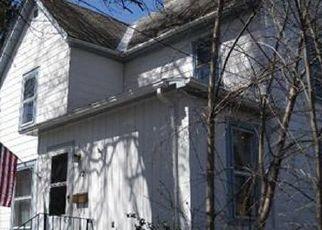 Casa en ejecución hipotecaria in Corning, NY, 14830,  ENGRAVED LN ID: P1427212