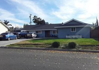 Casa en ejecución hipotecaria in Grand Terrace, CA, 92313,  CARDINAL ST ID: P1427802