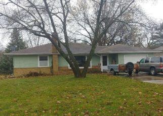 Casa en ejecución hipotecaria in Minneapolis, MN, 55410,  W 60TH ST ID: P1427882