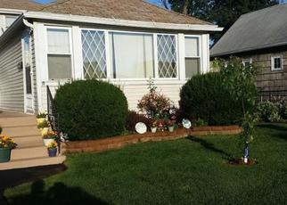 Foreclosure Home in Munster, IN, 46321,  HARRISON AVE ID: P1428129
