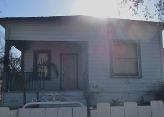 Casa en ejecución hipotecaria in Taft, CA, 93268,  LUCARD ST ID: P1428145