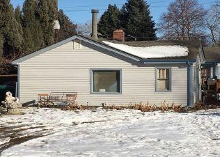 Casa en ejecución hipotecaria in Jefferson Condado, CO ID: P1428242