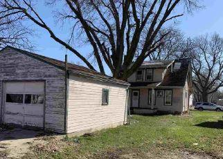 Foreclosure Home in Woodbury county, IA ID: P1428300