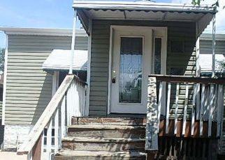 Casa en ejecución hipotecaria in Chicago, IL, 60632,  W 55TH ST ID: P1428458