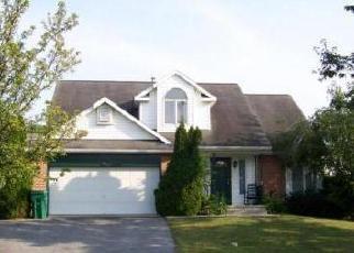 Casa en ejecución hipotecaria in Blandon, PA, 19510,  HILL RD ID: P1429057