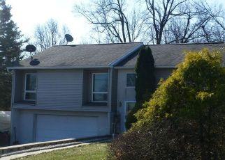 Casa en ejecución hipotecaria in Mohnton, PA, 19540,  BLIMLINE RD ID: P1429069
