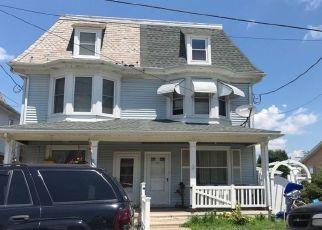 Casa en ejecución hipotecaria in Robesonia, PA, 19551,  W RUTH AVE ID: P1429074