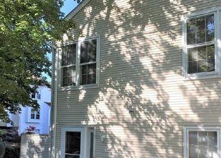 Foreclosure Home in Waterbury, CT, 06704,  DEERWOOD LN ID: P1429174
