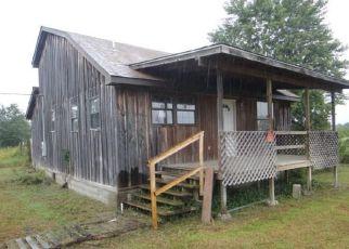 Foreclosure Home in Bald Knob, AR, 72010,  N MAIN ST ID: P1429238