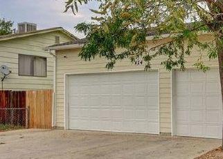 Casa en ejecución hipotecaria in Brighton, CO, 80601,  N 6TH AVE ID: P1429392