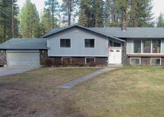 Casa en ejecución hipotecaria in Nine Mile Falls, WA, 99026,  W CHARLES RD ID: P1429450