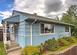 Casa en ejecución hipotecaria in Kent, WA, 98032,  W CLOUDY ST ID: P1429468