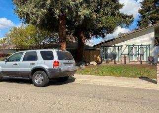 Casa en ejecución hipotecaria in Visalia, CA, 93292,  E HOWARD CT ID: P1429722