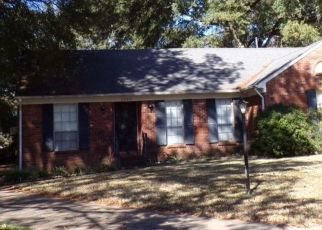 Foreclosure Home in Germantown, TN, 38138,  CURRYWOOD CV ID: P1429806
